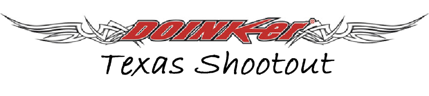 2010 Doinker Shootout