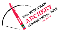 European Target Archery Championships