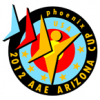 2012 AAE Arizona Cup