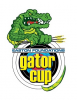 2012 Easton Foundations Gator Cup