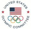 U.S. Olympic Trials � Archery, 2nd Nomination Shoot