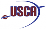 US Intercollegiate Archery Championships