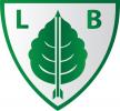 Logo Larvik Bueskyttere