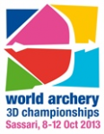 World Archery 3D Championships