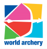 Indoor Archery World Cup 2014 - Stage 2