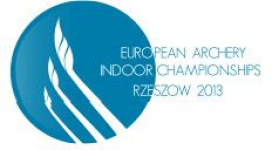 European Indoor Archery Championships