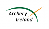 Archery Ireland National Series Event 1  - H2H