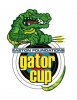 2013 Easton Foundation Gator Cup