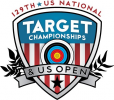 2013 National Target Championships