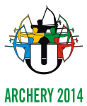 World University Archery Championships
