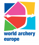 European Youth Championships and YOG CQT
