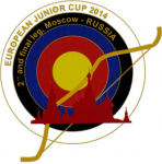 European Junior Cup 2014 Leg 2 and final
