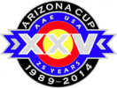 2014 AAE Arizona Cup and Para WRE