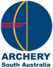 2014 ARCHERY SA Australia Day Field Tournament (FITA Arrowhead Award Event)