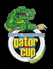 2014 Easton Foundations Gator Cup