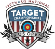 2014 US National Target Championships