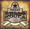 2014 Texas Shootout