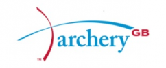 Archery GB National Indoor Championships 2014