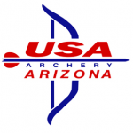 2015 AAE Arizona Cup and Para WRE