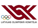 Latvian archery federation CUP 2015