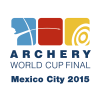 Archery World Cup Final