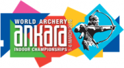 World Archery Indoor Championships