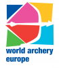 European Archery Outdoor Championships 2016 + CQT Europe