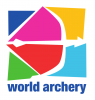 Hyundai Archery World Cup 2016 - Stage 3 + Final Olympic Qualifier
