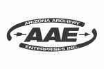 2016 AAE Arizona Cup