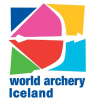 Reykjavik International Games 2016