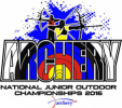 Junior National Outdoor Championships 2016 (Day 2)