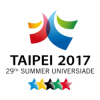 2017 Summer Universiade
