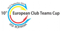 European Club Team Cup