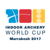 Indoor Archery World Cup 2017-18 Stage 1
