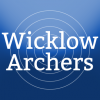 Wicklow Archers 2017 Indoor - Double WA 18m