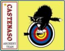 18MT indoor Citt� di Castenaso