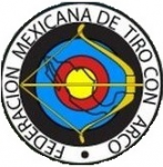 Gran Prix Mexicano 2017 - World Ranking Event