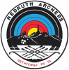 DCAS / Redruth Archers Double 1440 Day 1