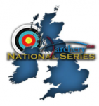The Archery GB National Series Finals 2017