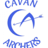 Cavan Archers double FITA 18