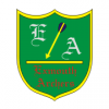 Exmouth Archers Indoor Tournament 2017