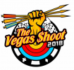 Vegas Shoot 2018