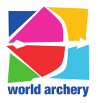 Hyundai Archery World Cup - Stage 1