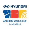 Weltcup 2018 in Antalya
