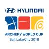 Weltcup in Salt Lake City
