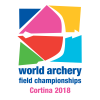 World Archery Field Championships