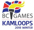 BC Winter Games