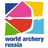 International Indoor Archery Cup Orel-2018