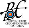 2018 BC Provincial Indoor Archery Championships
