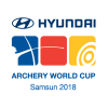 Hyundai Archery World Cup Final